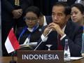 Perundingan ASEAN-Jepang Terima Usulan RI Soal Investasi