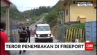 Penembakan di Area Freeport
