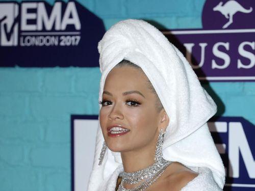 Selain Rita Ora, Ini Deretan Pesohor yang Bekukan Sel Telurnya 1