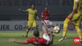 Resmi: Liga 1 Mulai 23 Maret, Dibuka Bhayangkara vs Persija