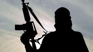Perbedaan Pola Jihad dan Sepak Terjang Teroris di Indonesia