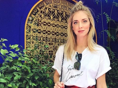 5 Selebgram Cantik dengan Akun Instagram Berbayar Termahal di Dunia