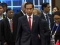 Jokowi-Sekjen PBB Bahas Palestina dan Rohingya di KTT ASEAN