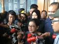 VIDEO: Miryam S Haryani Divonis Lima Tahun Penjara