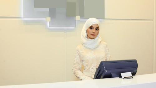 Kisah Para Pekerja Hotel Malaysia yang Dilarang Berhijab Jadi Viral