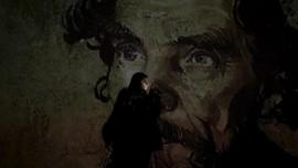 Film Biopik Van Gogh Usung Teori Pembunuhan Sang Maestro