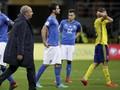 Cannavaro: Sepak Bola Italia Sudah Gagal 15 Tahun Lalu