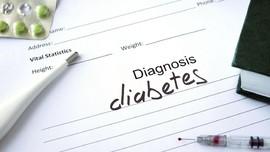 Diabetes dan Bahayanya yang Patut Diwaspadai