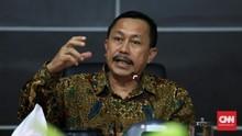 Komnas HAM Desak Jokowi Tuntaskan Kasus Wasior dan Aceh