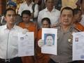 Polisi Cari Jaringan Pemasok Narkotik Wakil Ketua DPRD Bali