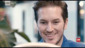 VIDEO: Senyum Juga Bisa Ungkap Kondisi Kesehatan