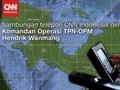 VIDEO: Komandan OPM Bicara Senjata Rampasan hingga Freeport