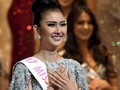 8 Fakta Menarik Kevin Lilliana, Miss International 2017