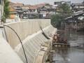 Kontraktor Pastikan Siap Bangun Jakarta Integrated Tunnel