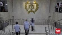 DPRD DKI Panggil Lembaga Penerbit IMB Reklamasi Pekan Depan