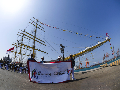Promosi Sail Sabang 2017 Menggelegar di Asia Tenggara