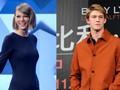 Cara Taylor Swift Berpacaran dengan Joe Alwyn Terungkap