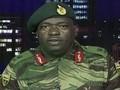 Militer Zimbabwe: Penahanan Mugabe Bukan Pemberontakan