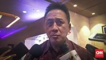 Kepala Bekraf Minta Maaf soal Video Lelang Perpecahan Negeri