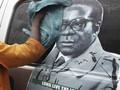 Partai Berkuasa Zimbabwe Akan Makzulkan Presiden Mugabe