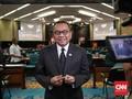 Gerindra Pastikan Hadir di Uji Kelayakan Cawagub DKI dari PKS