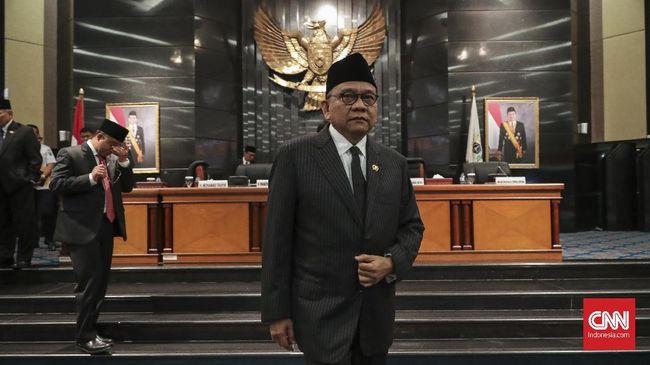 Wakil Ketua DPRD DKI Minta Anies Tak Disalahkan soal Lift