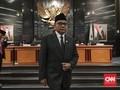 Wakil Ketua DPRD DKI Sebut LRT Jakarta Proyek Gagal