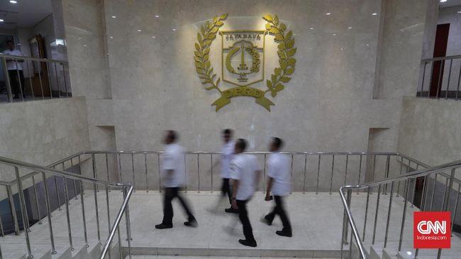 FPI dan Alumni 212 Bakal Geruduk DPRD DKI soal Saham Bir