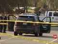 VIDEO: Penembakan di California Tewaskan 4 Orang