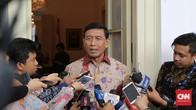 Pemerintah Bakal Tambah Personel di Tembagapura Papua