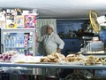 7 Destinasi Pasar Tradisional di Timur Tengah