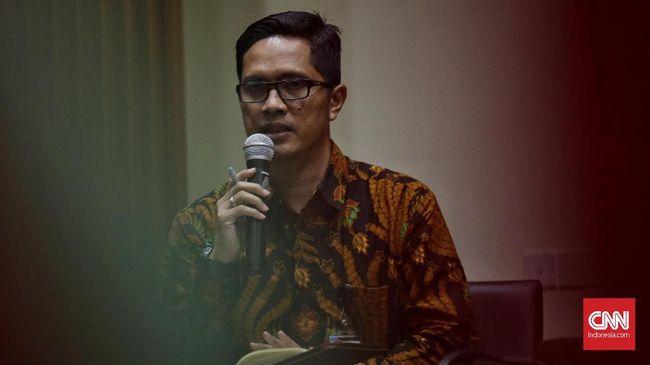 Kakak Setnov Mangkir Pemeriksaan KPK Terkait Kasus e-KTP