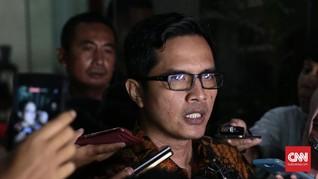 Suap Anak Usaha Sinar Mas, KPK Periksa 2 Anggota DPRD Kalteng