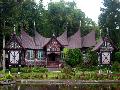Festival Saribu Rumah Gadang Ramaikan Tour de Singkarak 2017