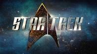 Seri 'Star Trek' dan Adegan Ciuman Gay Pertama dalam Sejarah