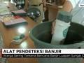 VIDEO: Siswa SMAN 1 Baleendah Ciptakan Alat Pendeteksi Banjir