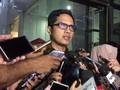 Kasus BLBI, KPK Panggil Sjamsul dan Itjih Nursalim Besok