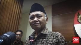KPK Mengeluh Permintaan JPU Baru Tak Digubris Jaksa Agung