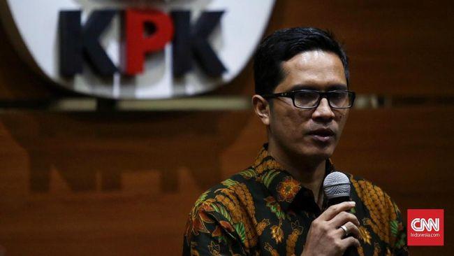 Empat Anggota DPRD Sumut Layangkan Praperadilan