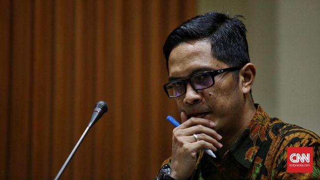 Kronologi Penganiayaan 2 Pegawai KPK di Hotel Borobudur