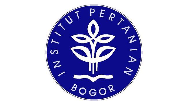 IPB Angkat Rektor Baru