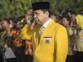 Soal Setnov, DPP Golkar Diminta Lakukan Langkah Strategis