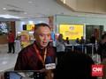 Indosat Bungkam Soal Penurunan Pelanggan Usai Registrasi