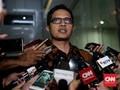KPK Jadwalkan Pemeriksaan Anggota Polri Ajudan Setnov