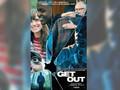 'Get Out' Bersaing di Kategori Komedi pada Golden Globes 2018