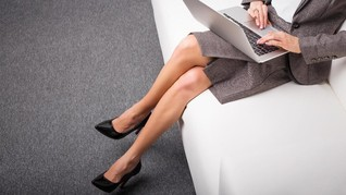 6 Keahlian Penting yang Baiknya Dicantumkan di CV