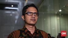 KPK Panggil Dirut Samantaka Batubara Terkait Suap PLTU Riau-1