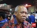 Menteri PUPR: DPR Kemungkinan Perlu Gedung Baru