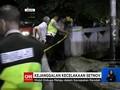 VIDEO: Kejanggalan Kecelakaan Setya Novanto