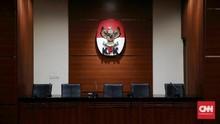 Bupati Cianjur Terancam Hukuman Maksimal 20 Tahun Penjara